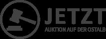 JETZT AUKTION