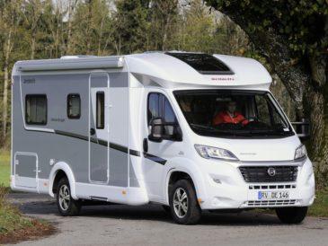 200€ Gutschein für Kundendienst Caravaning Henschel