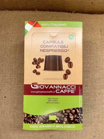 Paket 3: HeimAat Café