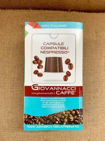 Paket 2: HeimAat Café