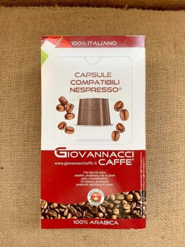 Paket 1: HeimAat Café